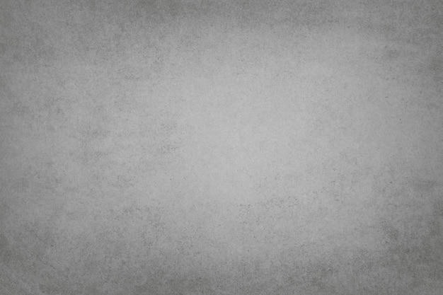 Гранж серый бетон текстурированный фон