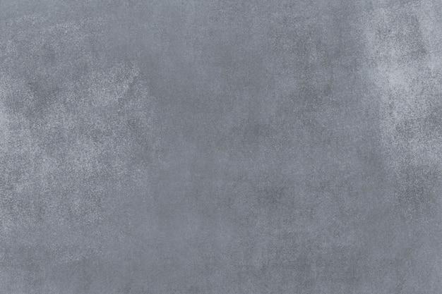 Grunge gray concrete textured