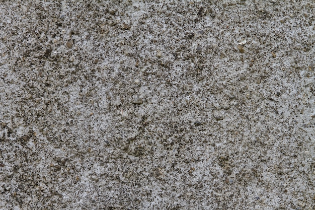 Grunge gray wall with natural cement texture