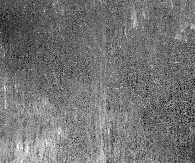 グランジ灰色の背景