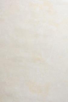 Grunge light beige texture background