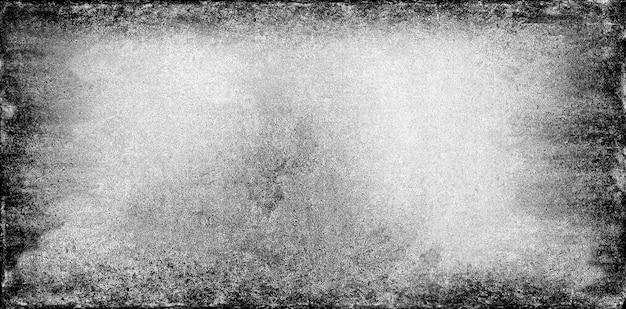 균열 및 얼룩이 있는 그런 지 밝은 회색 고르지 않은 돌 질감 배경