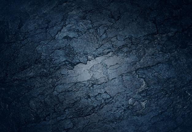 Гранж металлическая текстура фон гранж металлическая стальная текстура фон серый и черный поверхность