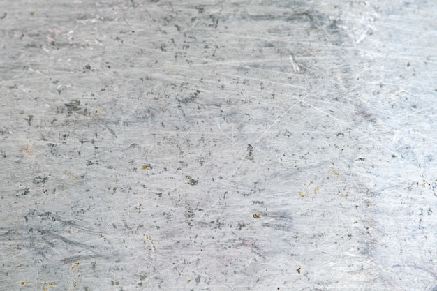 Grunge metal texture background