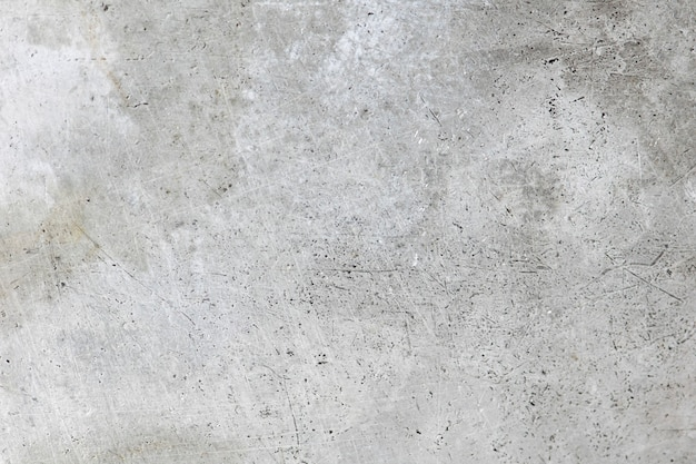 Grunge metal texture and background