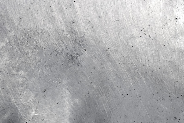 Металлическая текстура гранж