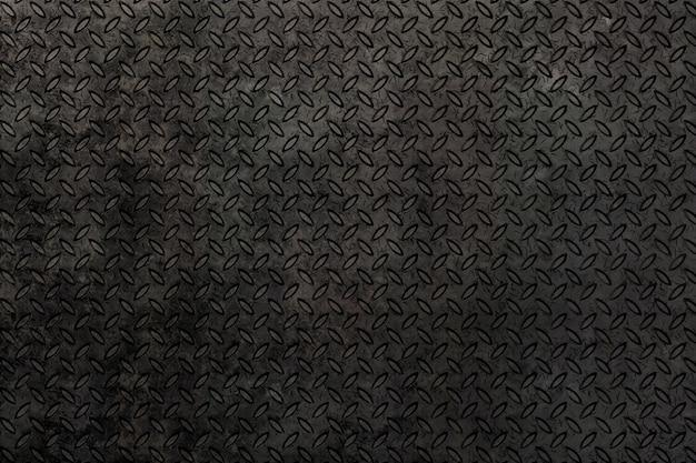 Grunge metallic background.