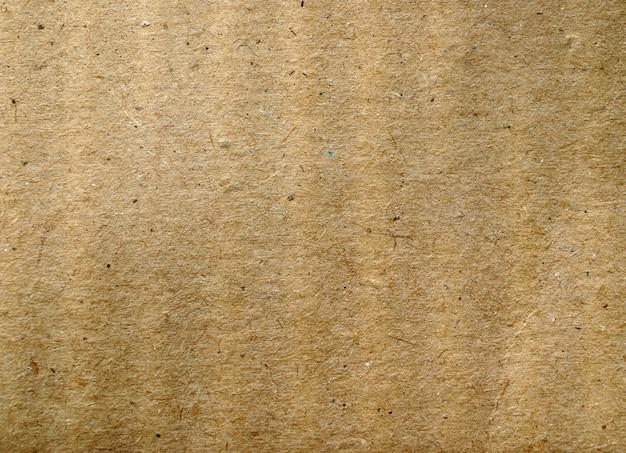 Старая гранж-бумага
