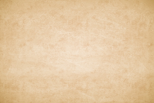 Grunge old vintage retro paper texture background