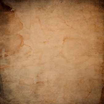 Grunge paper background. old vintage texture