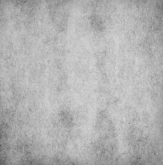 Гранжевый бумажный фон с пространством для текста или изображения Premium Фотографии