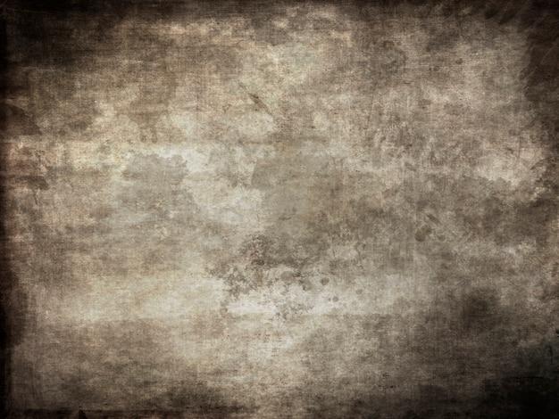 グランジペーパーの背景