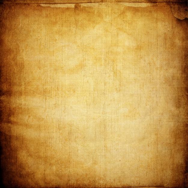 old paper templates - Dorit.mercatodos.co