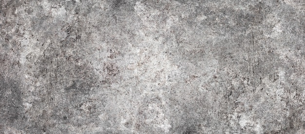 Grunge ray cement wall or concrete surface texture for background.