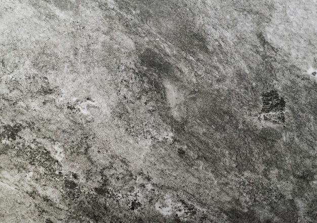 Гранж шероховатая поверхность цементного пола фона