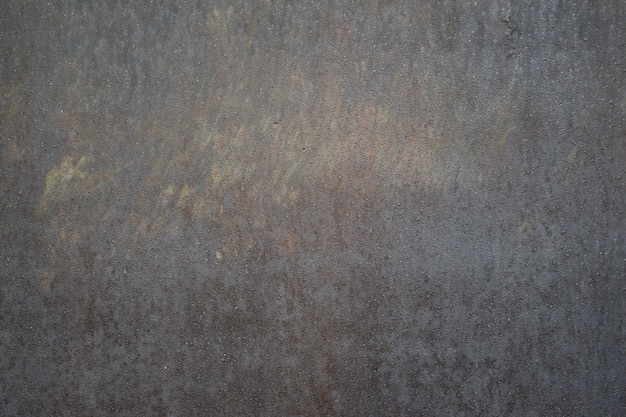 Grunge rusted metal texture. rusty corrosion background.
