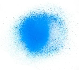 Grunge splatter ink creative grungy