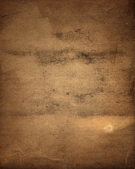 Grunge style old paper background
