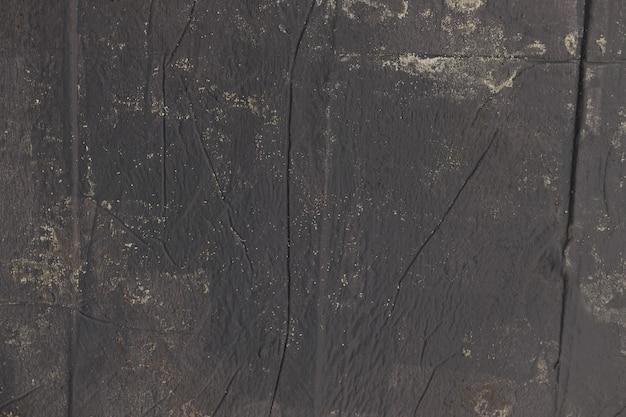 壁のグランジ表面テクスチャ背景