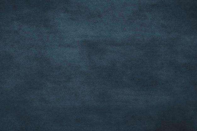 Гранж-фон текстуры поверхности с привлекательными текстурами
