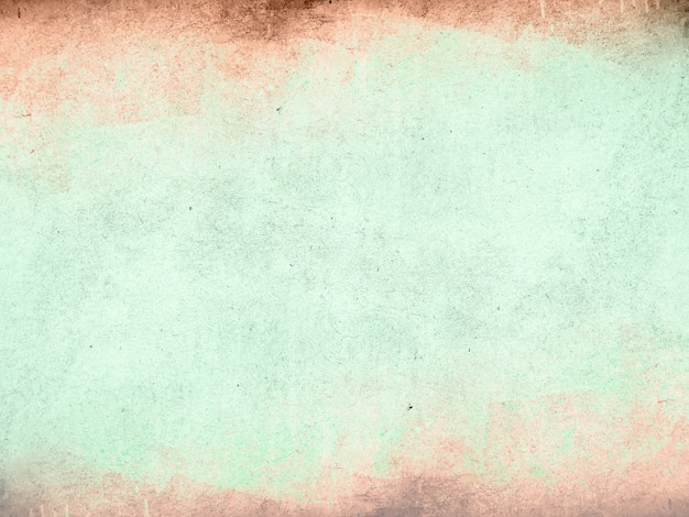 Grunge texture abstract background