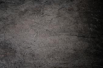 Grunge texture background. Abstract dark grunge texture on black wall.