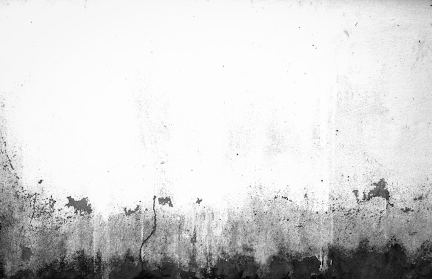Grunge texture background. place over any object create grunge effect.