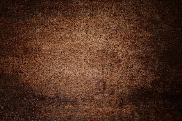 Гранж фон текстуры. сельский текст текстуры бетона для фона.