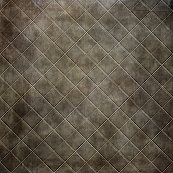 Grunge tile background