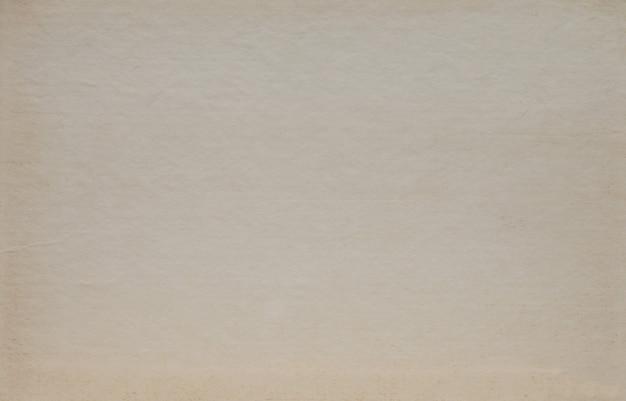 グランジヴィンテージ古い紙の表面