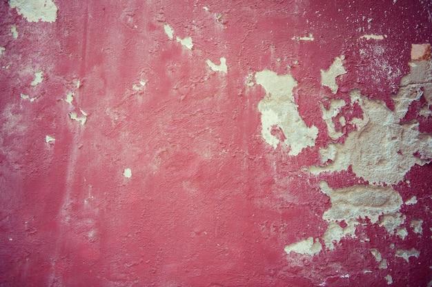 Grunge старинные ретро стены