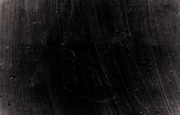Grunge wall background with space for text or image