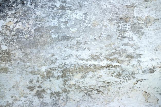 Гранж стена серая текстура фон