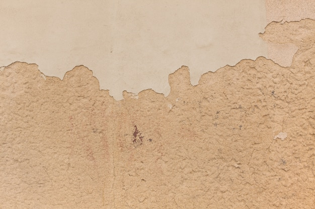 Гранж стены текстуры