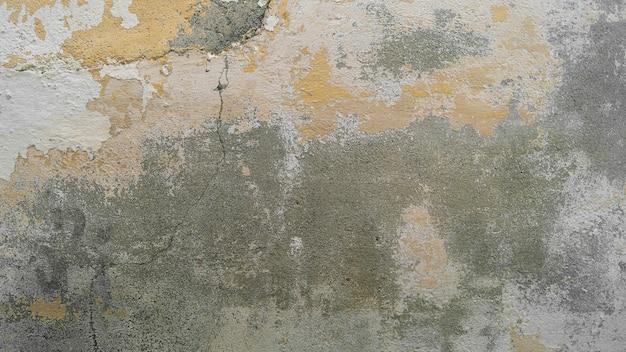 Текстура стены гранж