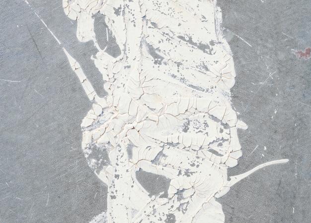 グランジ壁紙のテクスチャや背景。