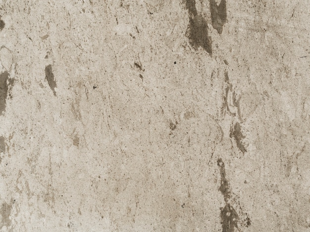 Grunge weathered wall textured