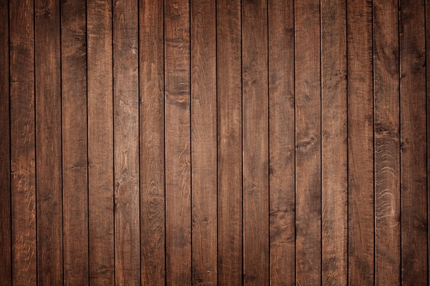 Grunge wood panels for texture