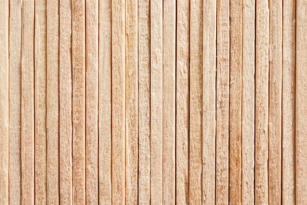 Grunge wood plank texture background for design