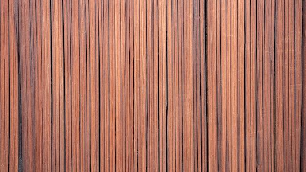 Grunge wood plank texture background