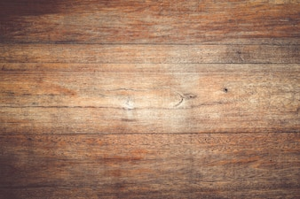 Grunge wood Texture background for design