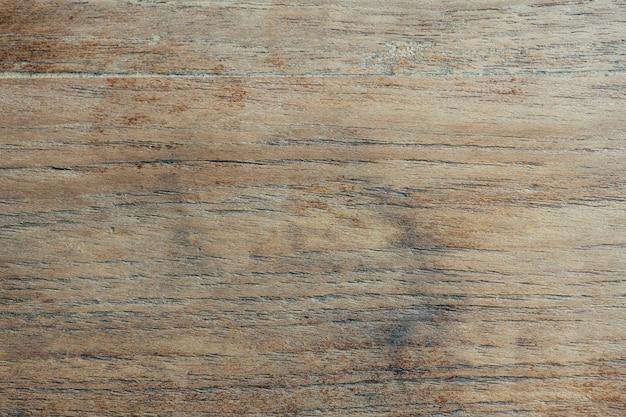 Fondo strutturato delle plance di legno di lerciume