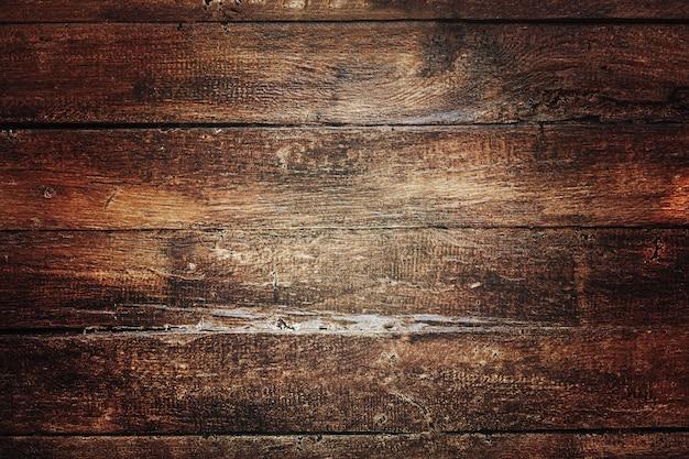 グランジ木製のテクスチャは、バックゴランドとして使用される場合があります。