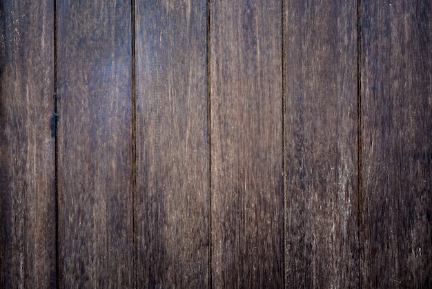 Grunge wooden wall background