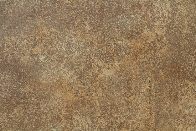 Предпосылка года сбора винограда или grunge серая естественной текстуры цемента или камня старой как ретро стена картины.