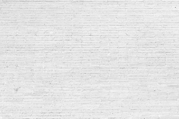 Предпосылка grunge текстуры кирпичной стены. современный стиль фона, промышленная архитектура