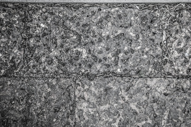 Абстрактная черная предпосылка, старая черная рамка границы виньетки белая серая предпосылка, винтажный дизайн текстуры предпосылки grunge