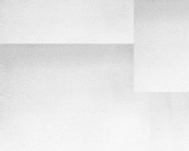 Абстрактная предпосылка текстуры фотокопии grunge, иллюстрация.