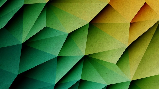 Grunge градиент цвета абстрактного фона