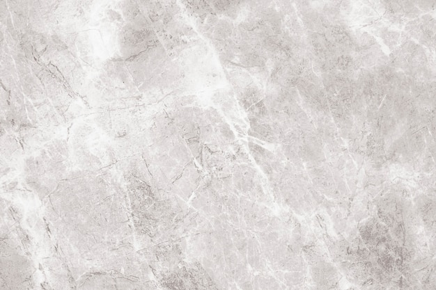 Grungy gray marble textured